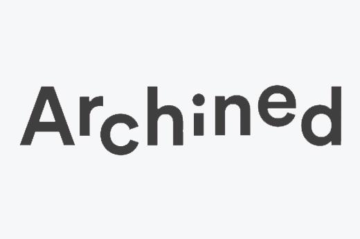 Recensie Archined