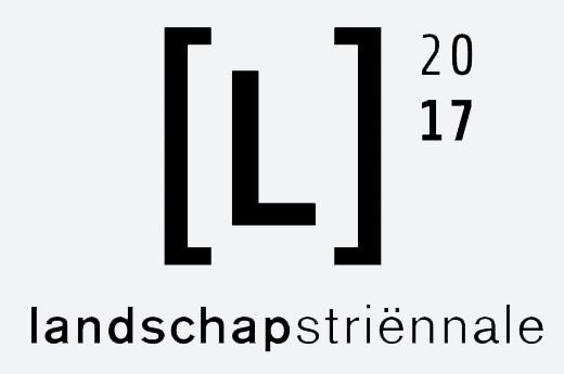 Tentoonstelling en Symposium Landschapstriënnale 2017