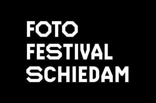 Exhibition at Fotofestival Schiedam