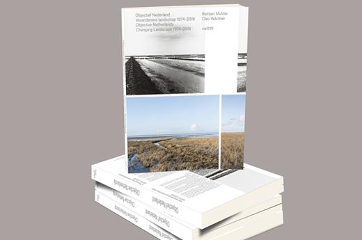 Book launch 18 October – Fotofestival Schiedam