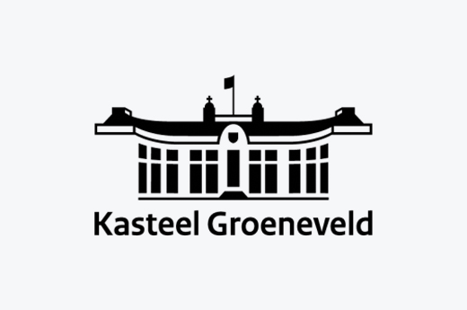 Presentatie Kasteel Groeneveld